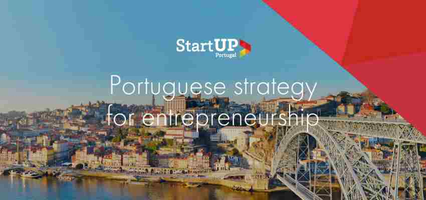 Portugal Business friendly country with economic car hire prices Lisbon, Porto, Faro