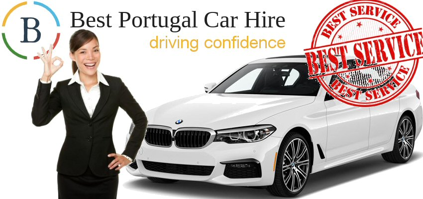 luxury-portugal-car-rental-best-service-lisbon-porto-car-hire.jpg