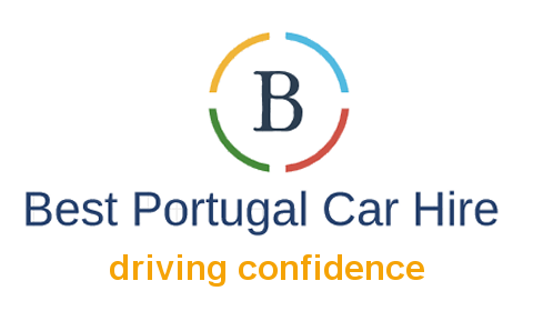 Portugal car hire at economy prices delivered to lisbon airport, porto airport and faro airport